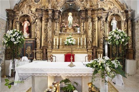 excelentes ideas de decoraci 243 n rom 225 ntica con velas decoracin de la iglesia para la boda m 225 s de 25 ideas