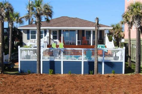 myrtle vacation homes pet friendly 1000 ideas about myrtle on myrtle