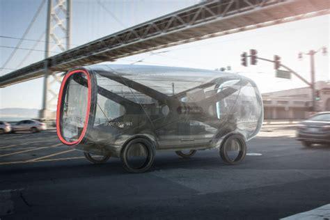 imagenes de carros inteligentes carros inteligentes del futuro una mirada seg 250 n ideo