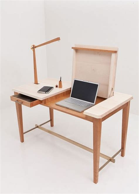 minimal work desk 25 best ideas about modern desk on pinterest modern