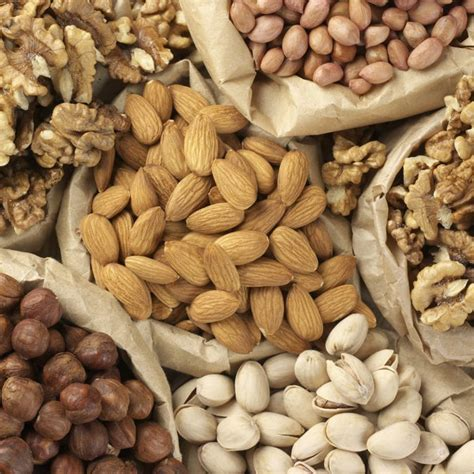 carbohydrates are found in foods that contain in which foods are polysaccharides found livestrong