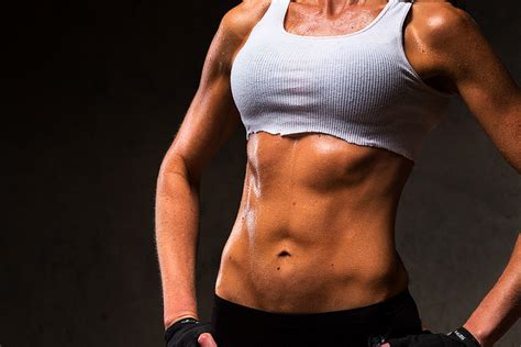 the 7 best oblique exercises a 30 minute side abs workout routine