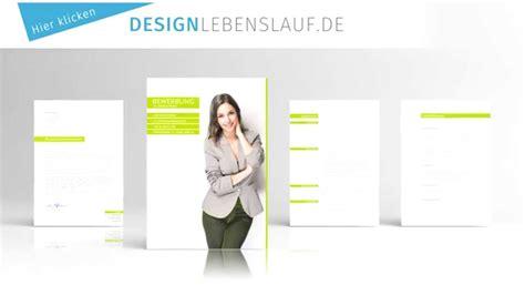Aufbau Bewerbung Mit Motivationsschreiben Aufbau Bewerbung Kreativmappe Mit Deckblatt Anschreiben Lebenslauf Motivationsschreiben
