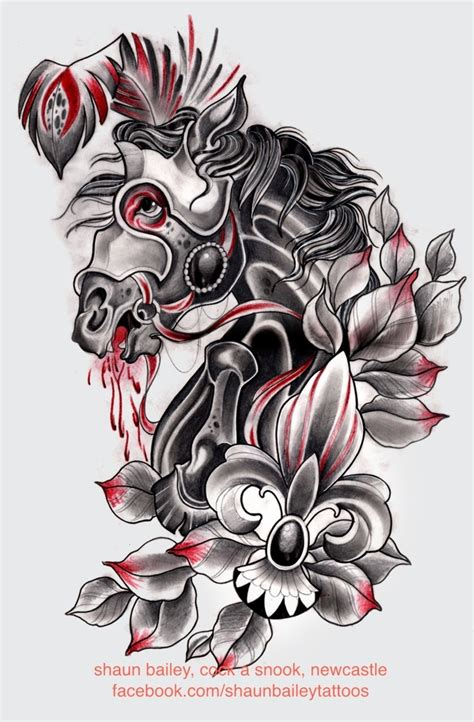 red and black tattoo designs 102 best images about designs on