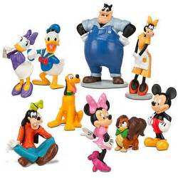 mickey mouse characters www galleryhip hippest pics