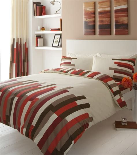 king size duvet cover sets and matching curtains duvet cover curtain sets curtain menzilperde net