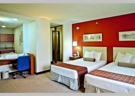 comfort suites brasilia hotel comfort suites bras 237 lia in brasilia starting at 163 24