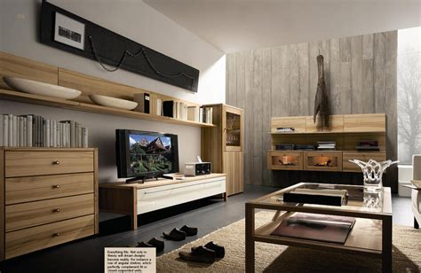 liveing room stylish living room sets from huelsta