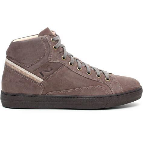nero giardini scarpe uomo 2014 sneakers alte uomo nero giardini inverno 2014 2015 the