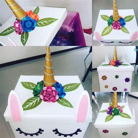 como decorar una caja redonda de galletas 94 mejores im 225 genes de cajas para regalo en pinterest