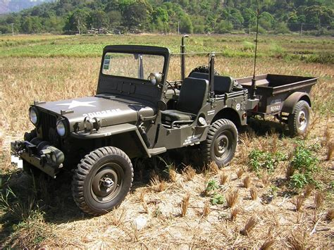 first willys jeep 100 willys jeep offroad original 1946 willys cj2