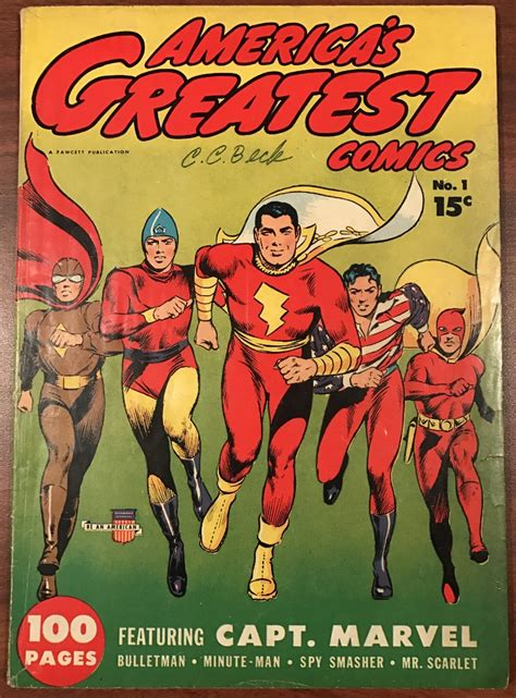 golden age of gac featured golden age cover america s greatest comics
