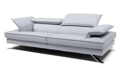 divano a due posti divano due posti in pelle modello iris