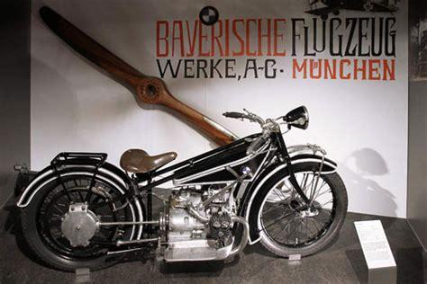 Alte Motorrad Motoren by Alte Bmw Motorr 228 Der Der Vorkriegszeit Edle Oldtimer De