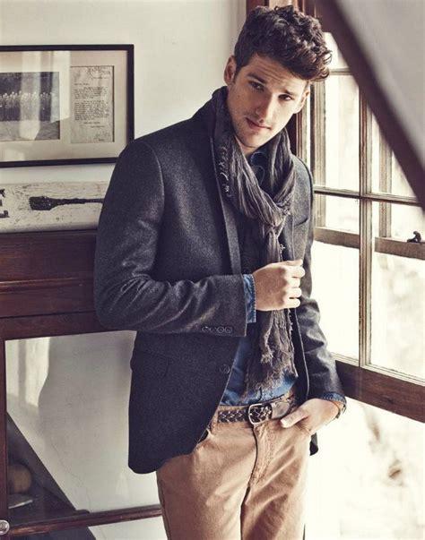boys fall fashion on pinterest 115 best travel style men images on pinterest man style