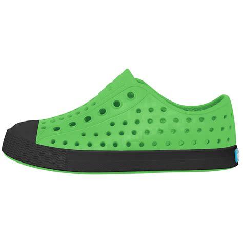 jefferson shoes buy cheap jefferson shoes zelenshoes