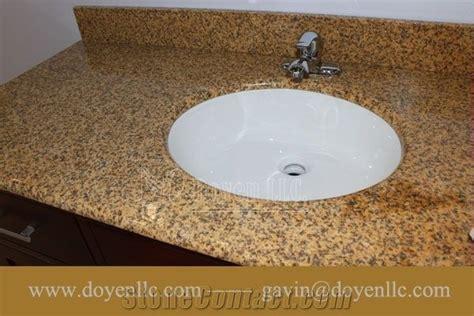 repair hairline in porcelain sink repair hairline in ceramic sink torrent gamesgt