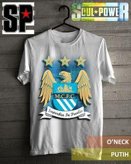 Kaos 3d Monkey soulpowerstyle original indonesia 3d t shirt