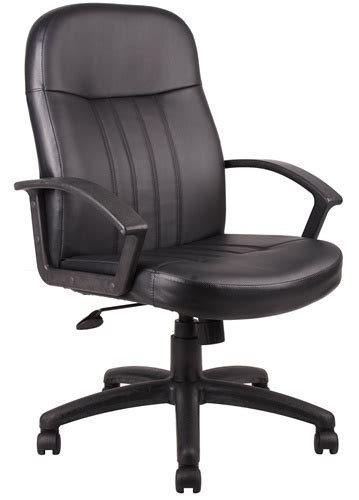 office chairs outlet