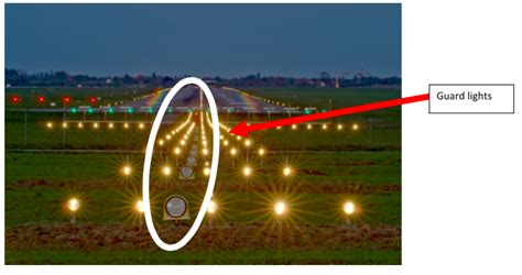 santa runway landing lights airport lights atsys2ay1516te06team5