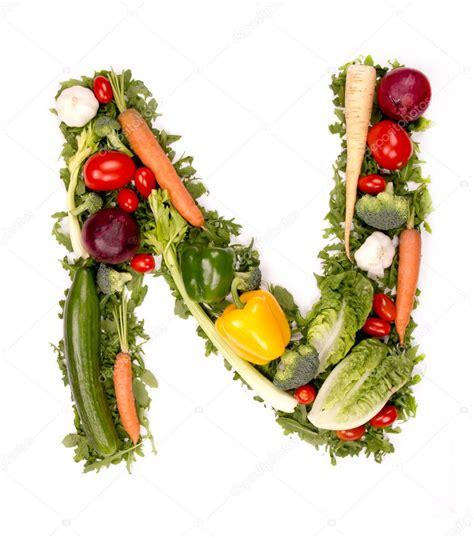 s n vegetables vegetable alphabet symbol stock photo 169 jag cz 7148366