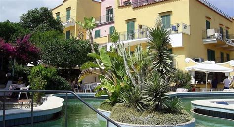 hotel royal ischia porto hotel terme royal ischia albergo royal ischia royal