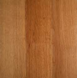 Hardwood Floor Images Engineered Hardwood Floors Clean Engineered Hardwood Floors