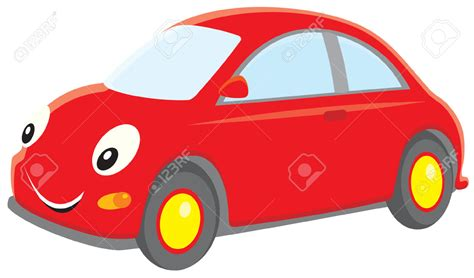 red toy the gallery for gt toy car clip art
