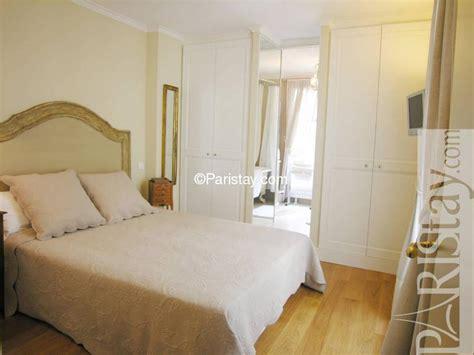 2 bedroom apartments paris 2 bedroom apartment rental in paris le marais 75003 paris