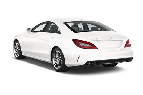 C 2502012 4 Door Mercedes Comfort Delux 12custome Carmate Tdc mercedes cls 400 png clipart free images in png