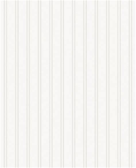 paintable wallpaper beadboard paintable prepasted paintable beadboard wallpaper in white