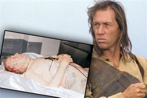 what is celebrity morgue celebrity autopsy photos secrets of the stars death scenes