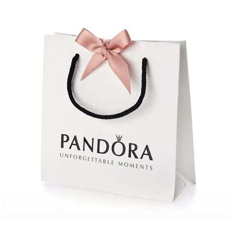 pandora christmas gift set b800189 john greed jewellery