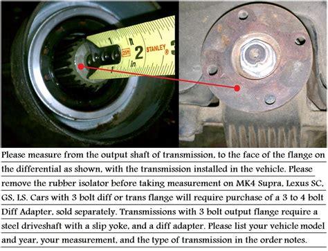 4age 16v wiring harness engine wiring harness wiring