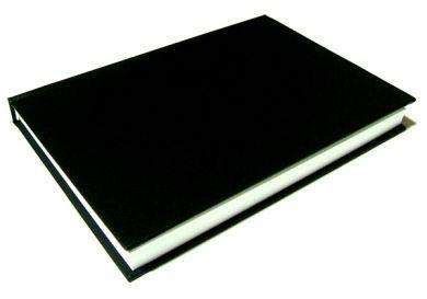 Black Book Project For Mba black book project report printing binding for mba mphil