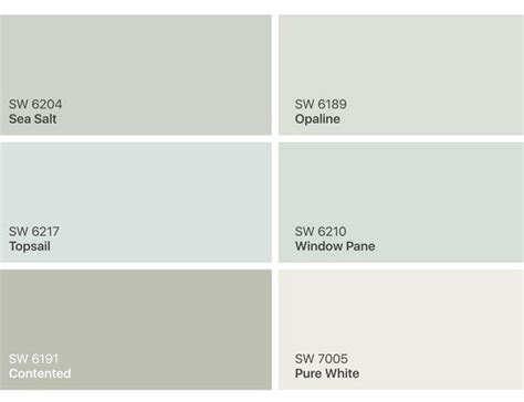 calming paint colors colors that are calming purplebirdblog com