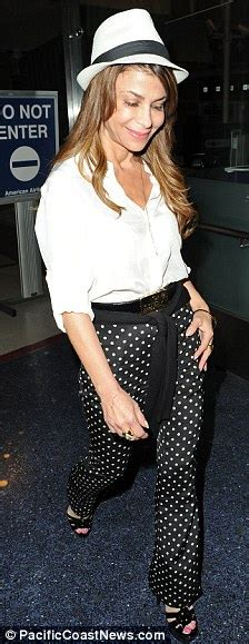 Paulas Tough by Paula Abdul Agrees To Pay 900 000 Damages To