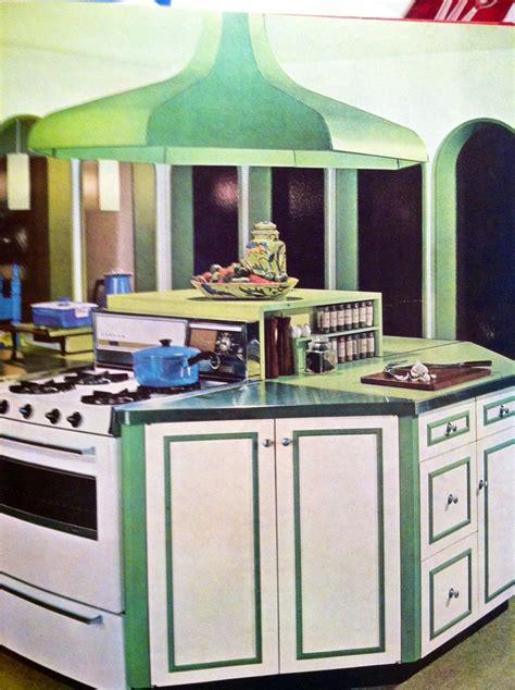 1970s kitchen 1000 images about retro decor on pinterest 1970s decor