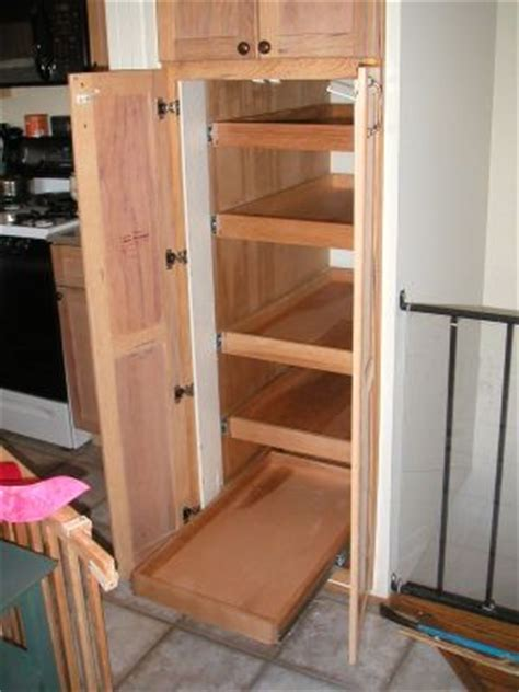 narrow kitchen cabinets narrow kitchen cabinet
