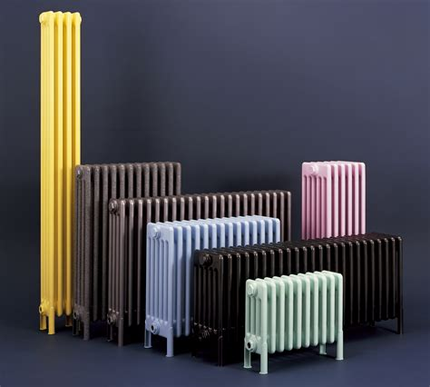 Small Spaces Living by Heated Towel Rails Designer Radiators Prestige Bathrooms