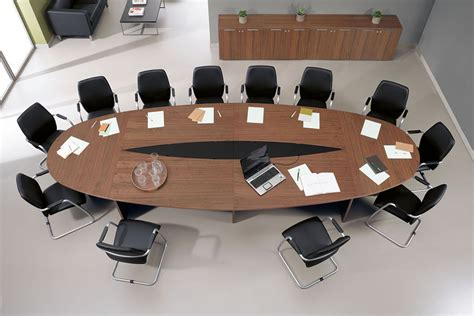 Boardroom Meeting Table Multi Meeting Table Desks International Your Space Our Product