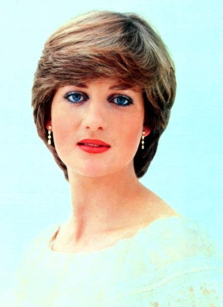lady diana lady di on pinterest lady diana spencer lady diana and