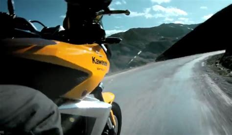 Motorcycle Reviews Youtube   Autos Post