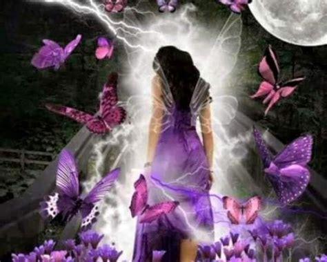 imagenes de hadas y mariposas el valor de los cuentos de hadas