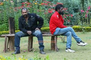 Bachelor Party Malayalam Movie Stills » Home Design 2017