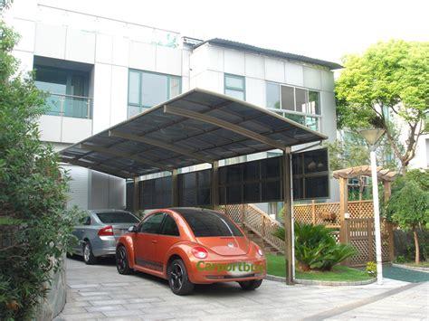 one car carport 12x21 regular roof get metal carport pricing 100 open carports single car carport 12x21 boxed eave roof