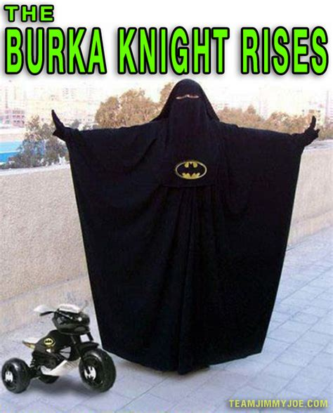 Burka Meme - funny pictures 15 crazy pics memes team jimmy joe