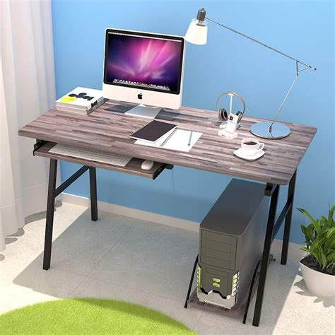 environmental desktop computer desk corner desk