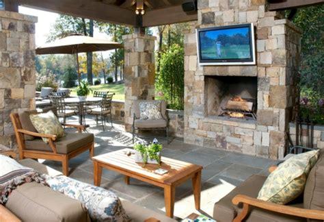 backyard living room ideas wohnbereich im garten gestalten herrliche sitzecken im