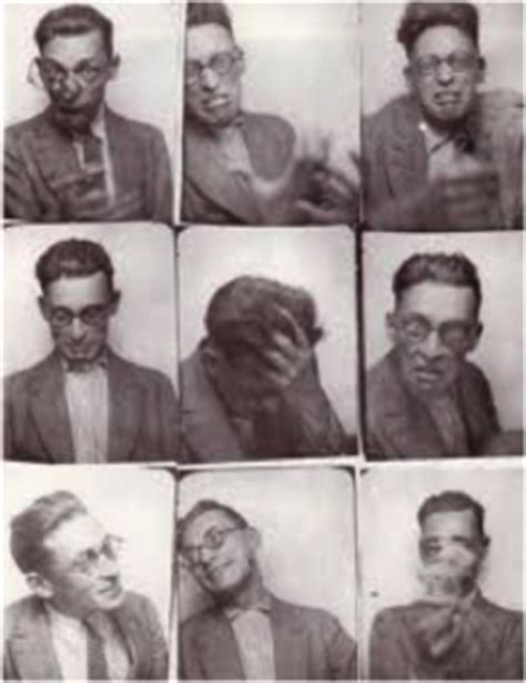 exercises in style new review of exercises in style by raymond queneau